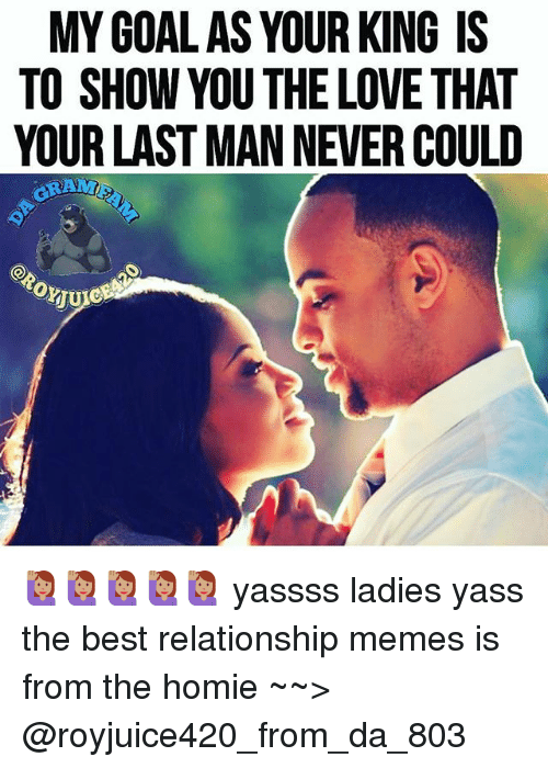 25 Relationship Memes Funny Relationship Quotes Funny Relationship Pictures Relationship Memes