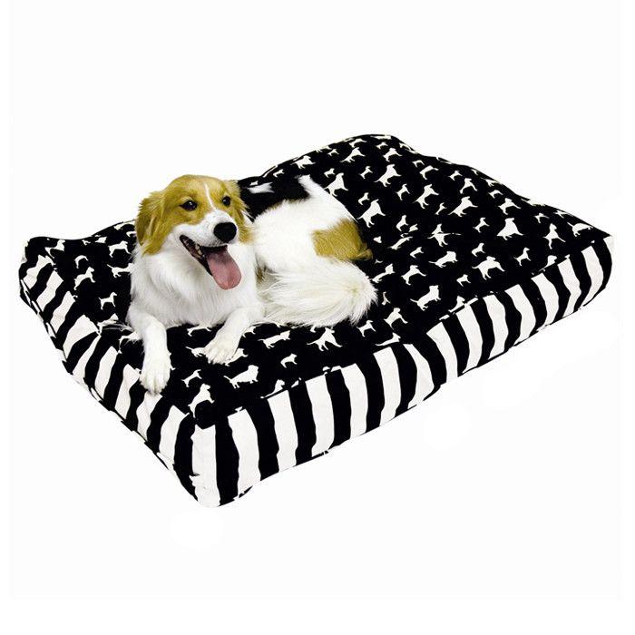 Golden Heart On Black Pet Bed Zazzle Com Pet Bed Washable Dog Bed Grey Dog Bed