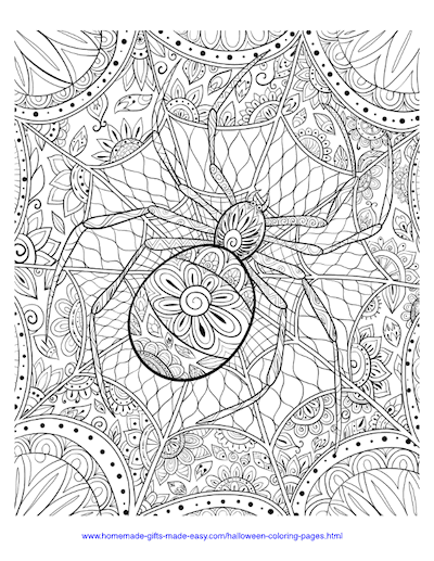 75 Halloween Coloring Pages Free Printables Monster Coloring Pages Halloween Coloring Pages Owl Coloring Pages