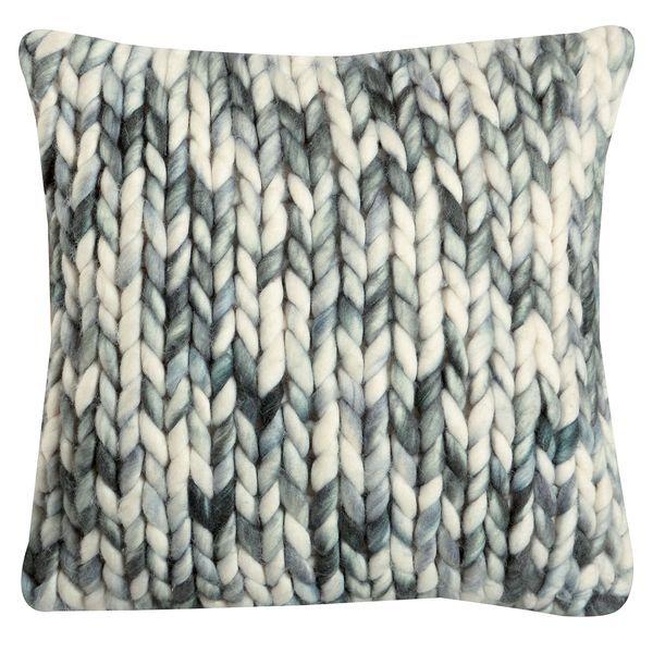 pingl par sur cadeaux tendance pour la maison pinterest. Black Bedroom Furniture Sets. Home Design Ideas