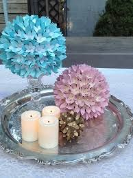Image result for paper flower pomander idei noi pinterest image result for paper flower pomander mightylinksfo