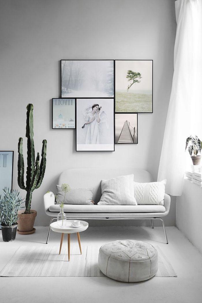 /interieur-gris-et-blanc/interieur-gris-et-blanc-25