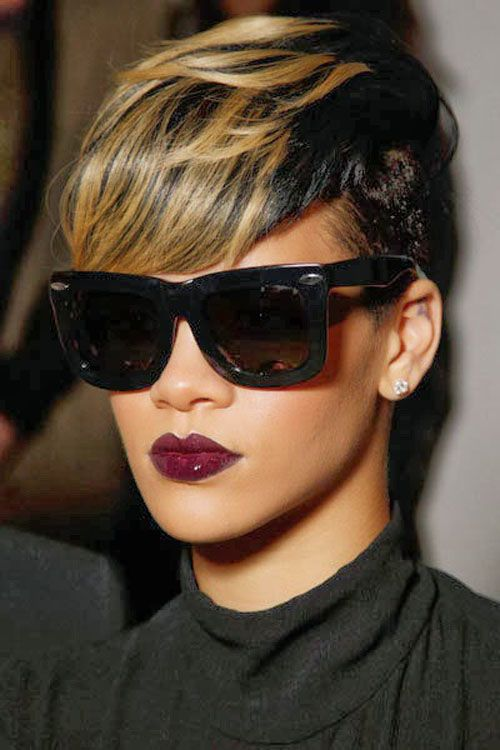 60 Short Hairstyles Ideas You Must Try Once In Lifetime