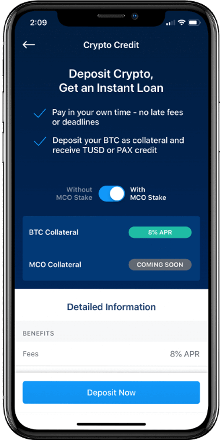 buy cryptocurrency with credit card instantly