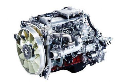 hino diesel engine j08e tm j08e workshop service manual hino