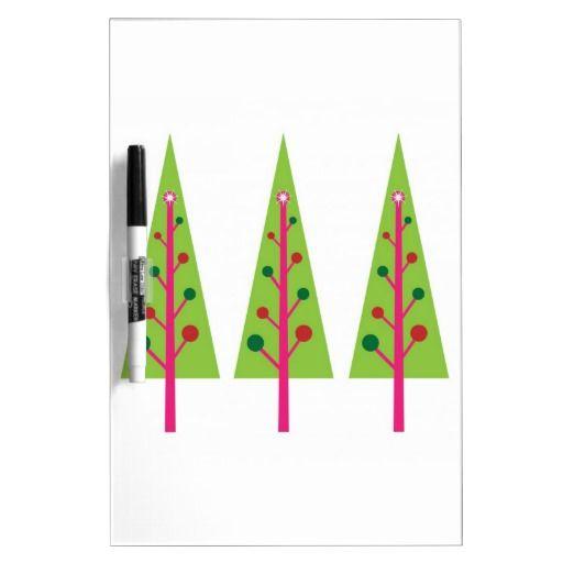 Christmas Trees Christmas Tree Clipart Green Christmas Tree Fake Christmas Trees