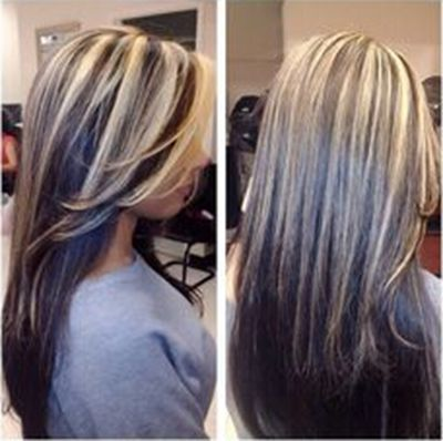 how to change your hair color without dye