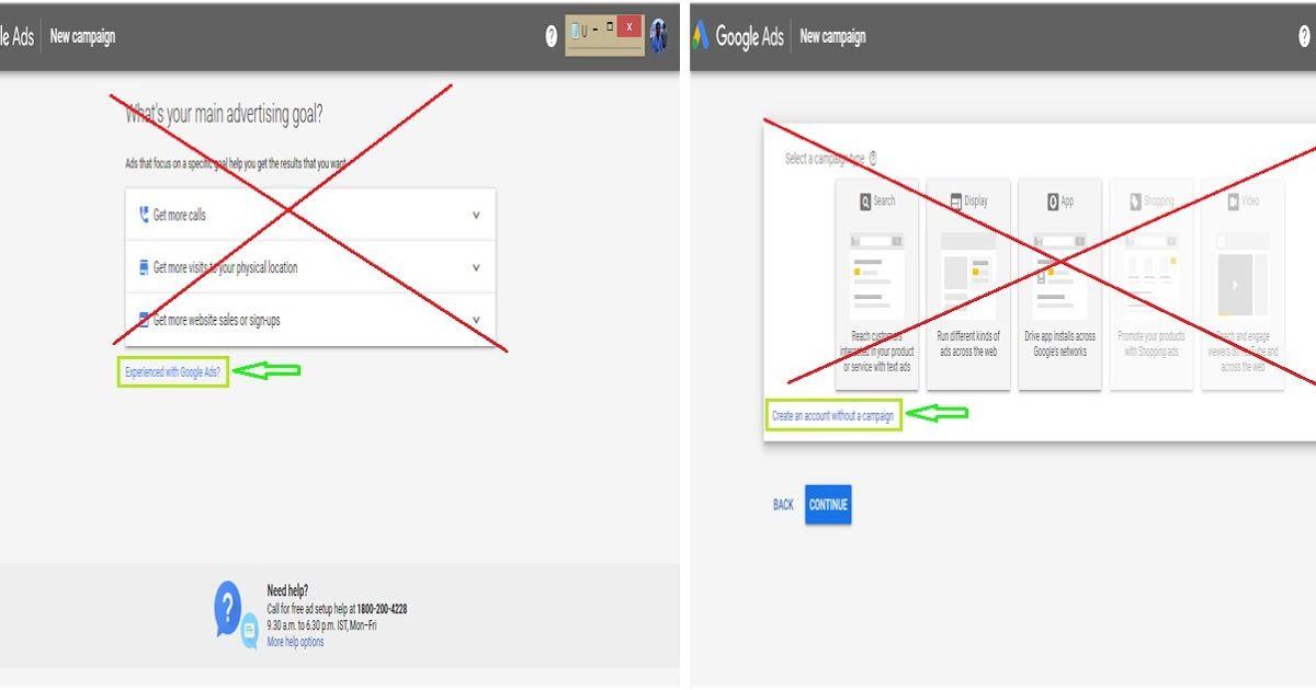 Top Keyword Planner Tool With Images Keyword Planner Planner Seo Keywords