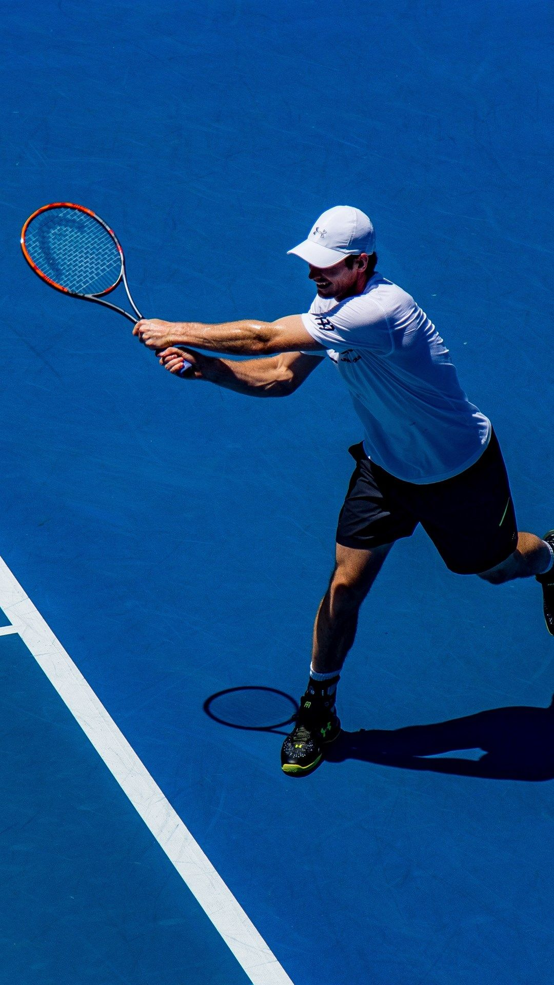 Pin By Rilkerainer On Celebridades In 2020 Tennis Sports Wallpapers Tennis Players