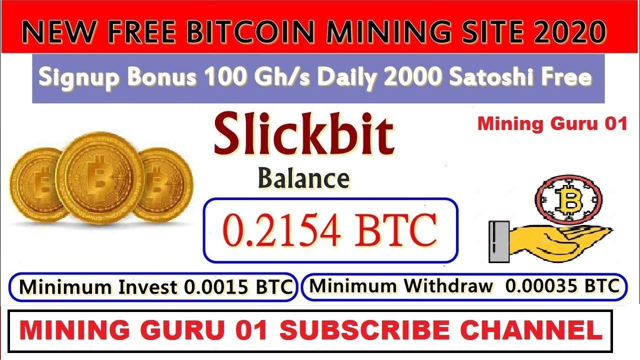 ingyenes bitcoin cracker letöltés