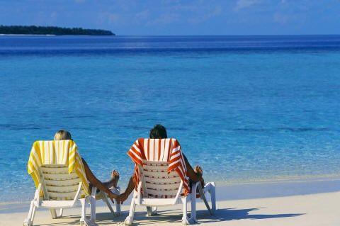 vacation vacation vacation