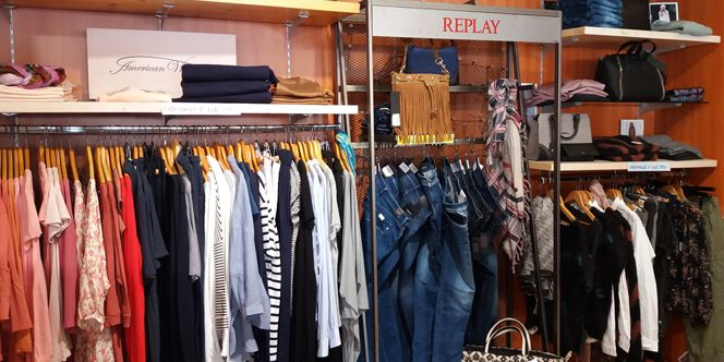 ae188be40da Rando Running Perpignan vend les Textiles Running Printemps-Eté à découvrir  en boutique et en catalogue.(® rando running)