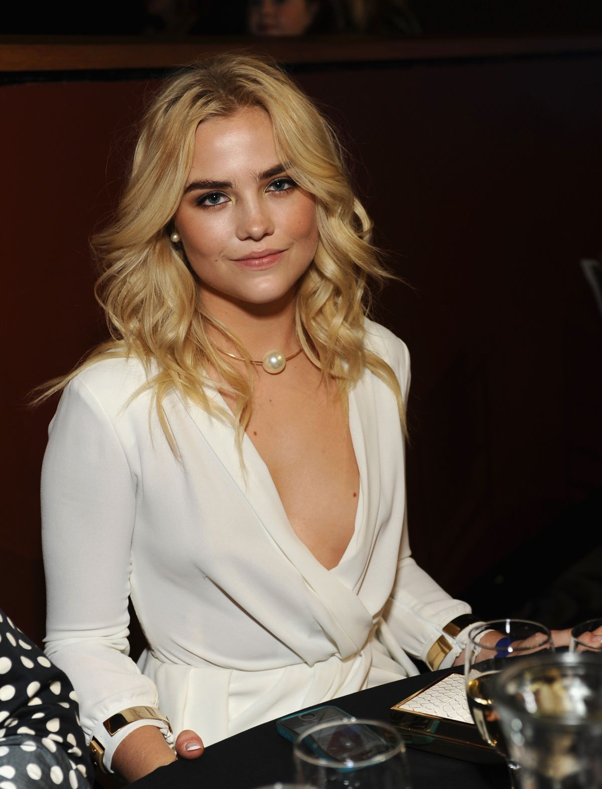 Maddie Hasson Nude Photos 80