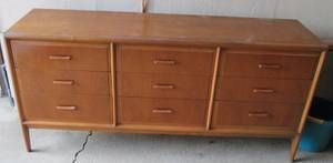 Syracuse Furniture Craigslist Furniture Syracuse Home Decor