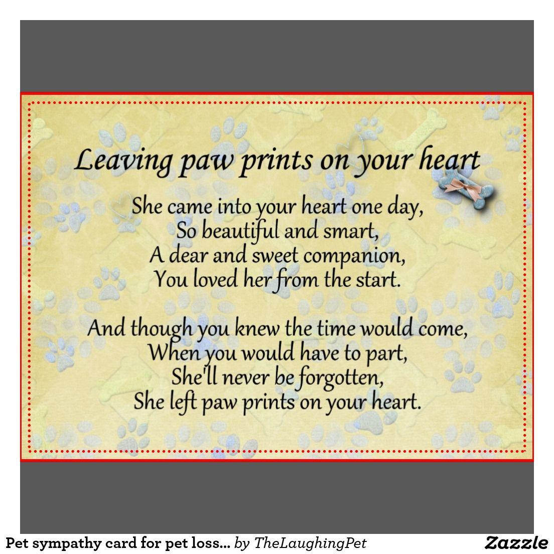 image about Rainbow Bridge Poem Printable Version referred to as Rainbow Bridge Memorial Poem For Canine Poster: Rainbow Bridge