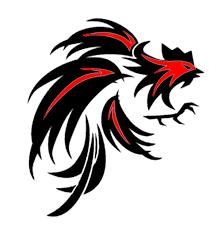 Gambar Ayam Animasi Keren Yamisok Yamisok Open Beta Tournament Pubg Squad Edition September Download Ayam Gif Gambar Animasi Anim Gambar Ayam Burung Gagak