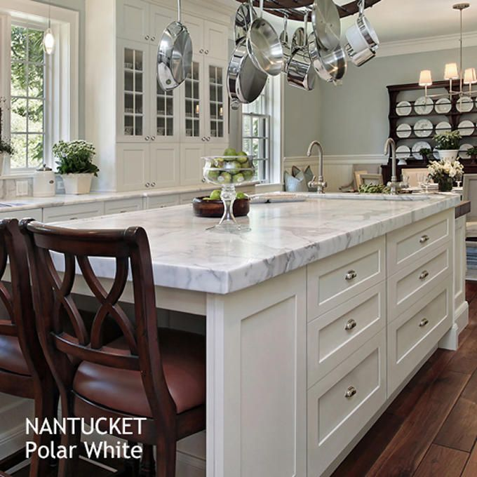 Semi-Custom Kitchen and Bath Cabinets by All Wood ...