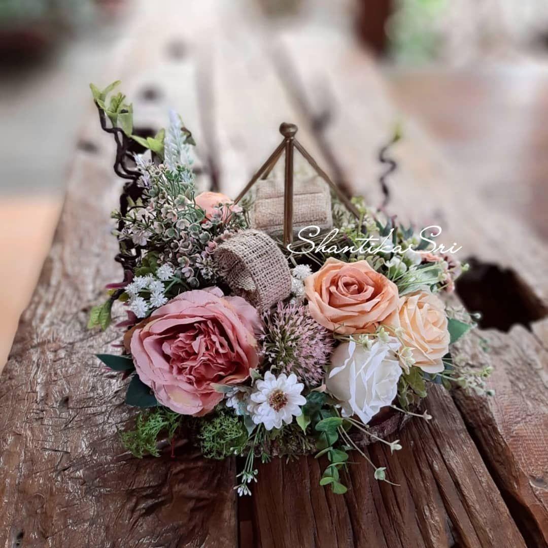 Happy wedding mba Fatiyyah dan mas Miqdad, semoga SAMAWA