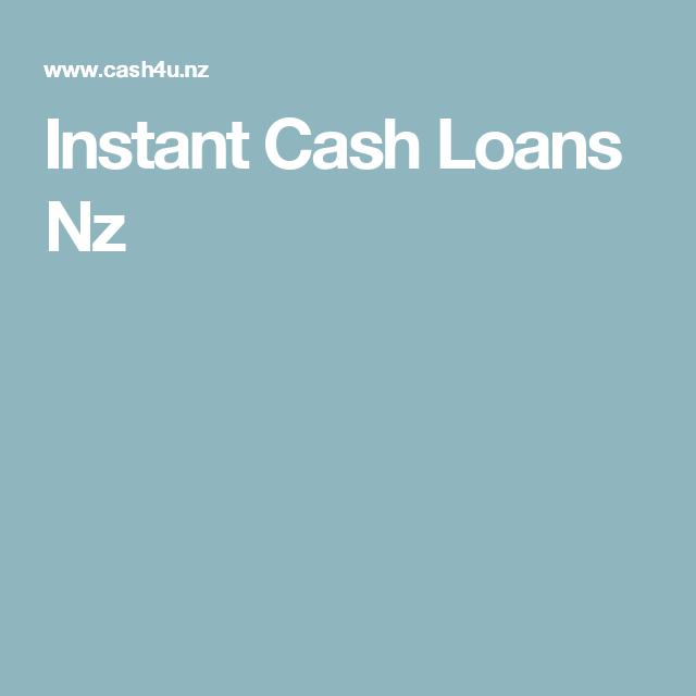 Payday loan website script photo 9
