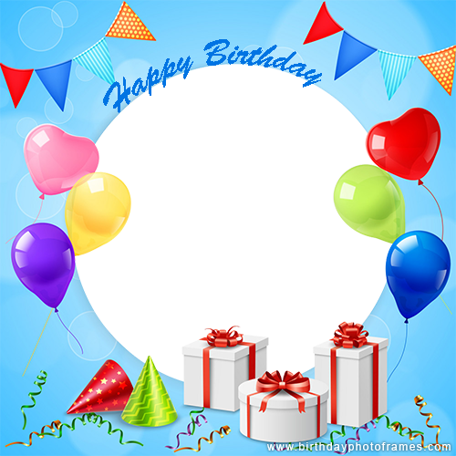 Birthday Card With Photo Upload Free Birthday Card With Photo Birthday Card With Name Birthday Card Maker