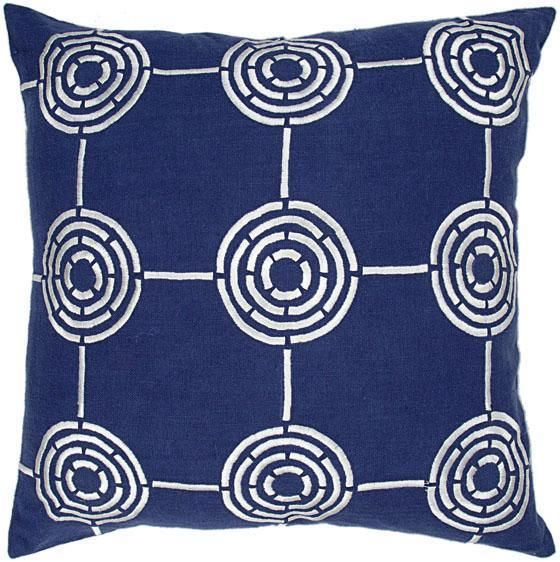 Circuit Pillow   Decorative Pillows   Home Accents   Home Decor |  HomeDecorators.com