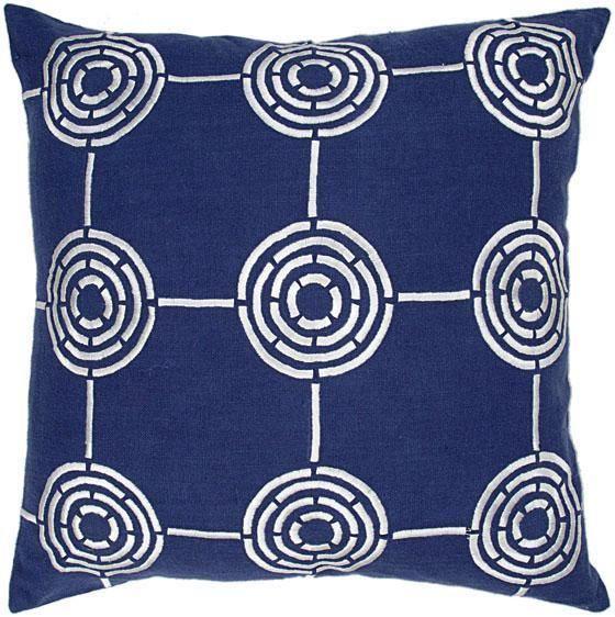 Circuit Pillow   Decorative Pillows   Home Accents   Home Decor |  HomeDecorators.com