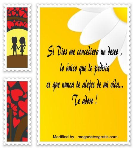 mensajes de amor para compartir por whatsapp,textos de amor para enviar por whatsapp : http://www.megadatosgratis.com/frases-de-amor-cortas-para-celular/