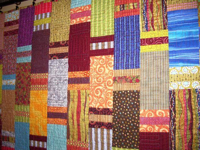 Magazine: Fabric Trends (Spring 2009)