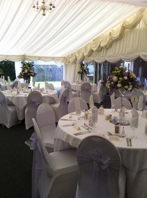 Limes Country Lodge Wedding Venue Solihull West Midlands Www