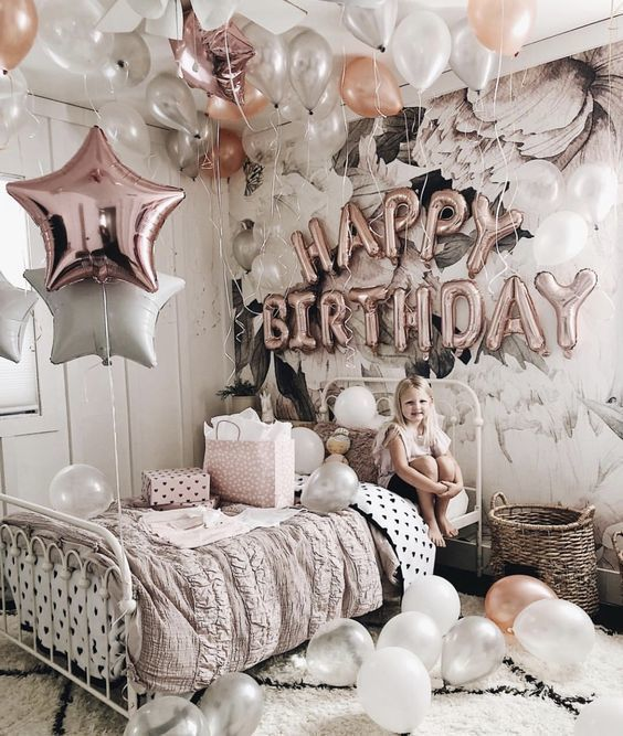 Holidayparty on instagram  chappy birthday   also decoration party in pinterest rh