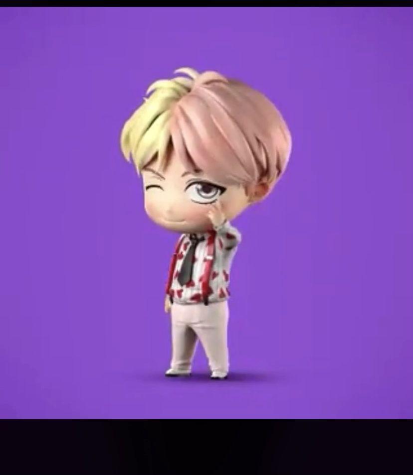 Photo of Bts taehyung video