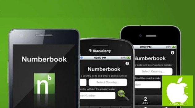 تحميل برنامج نمبر بوك Numberbook لمعرفة رقم المتصل بك اخر اصدار 2016 Application Android Android Apps Phone
