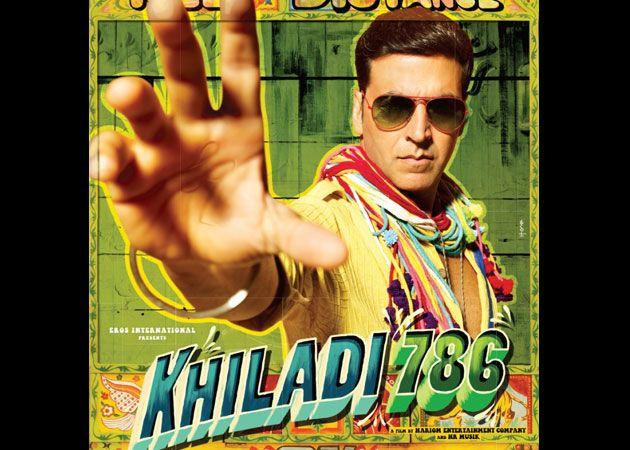 Khiladi 786 Zemfun Com In 2019 Hindi Movies Online Akshay Kumar