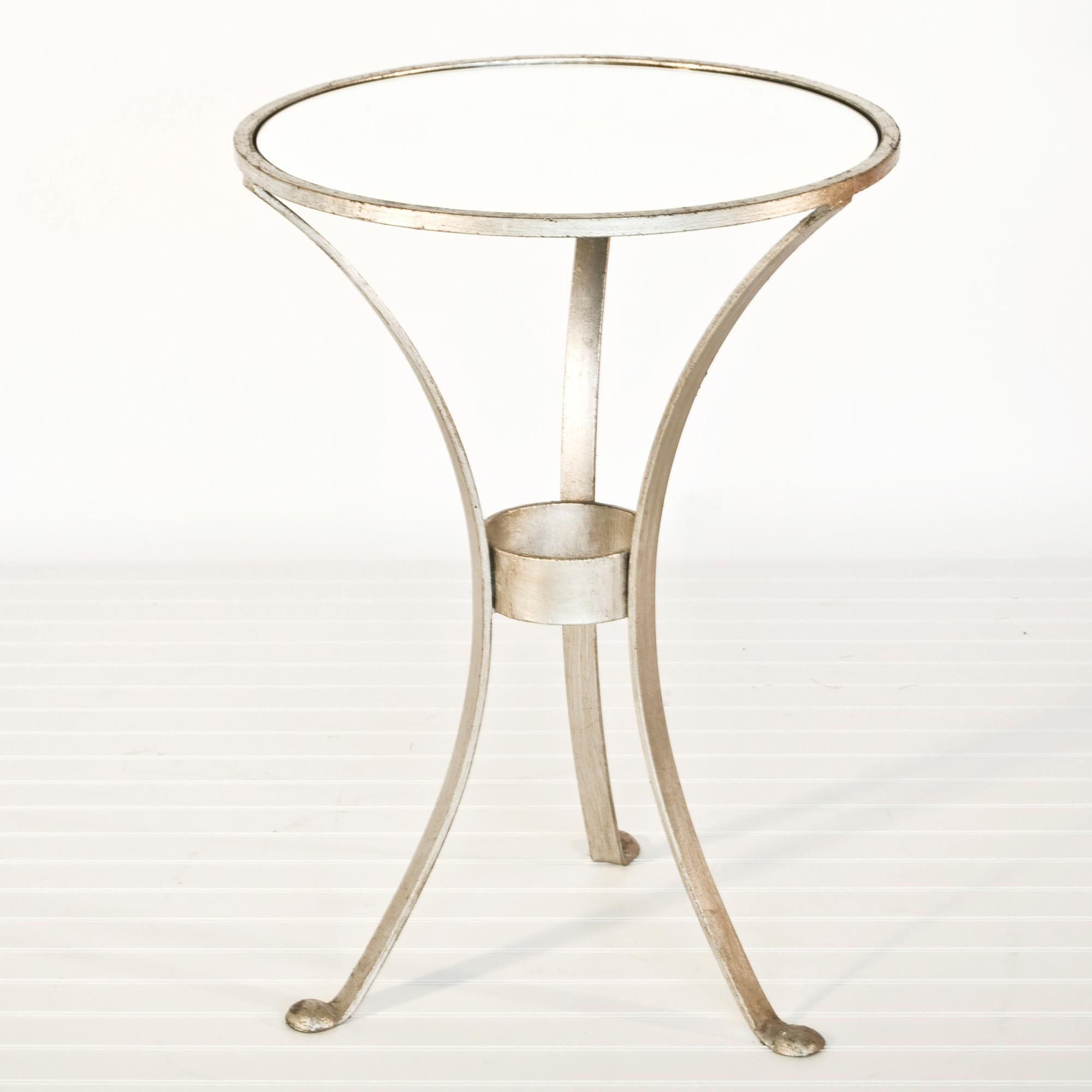 Explore Round Side Table, Round Tables, And More!