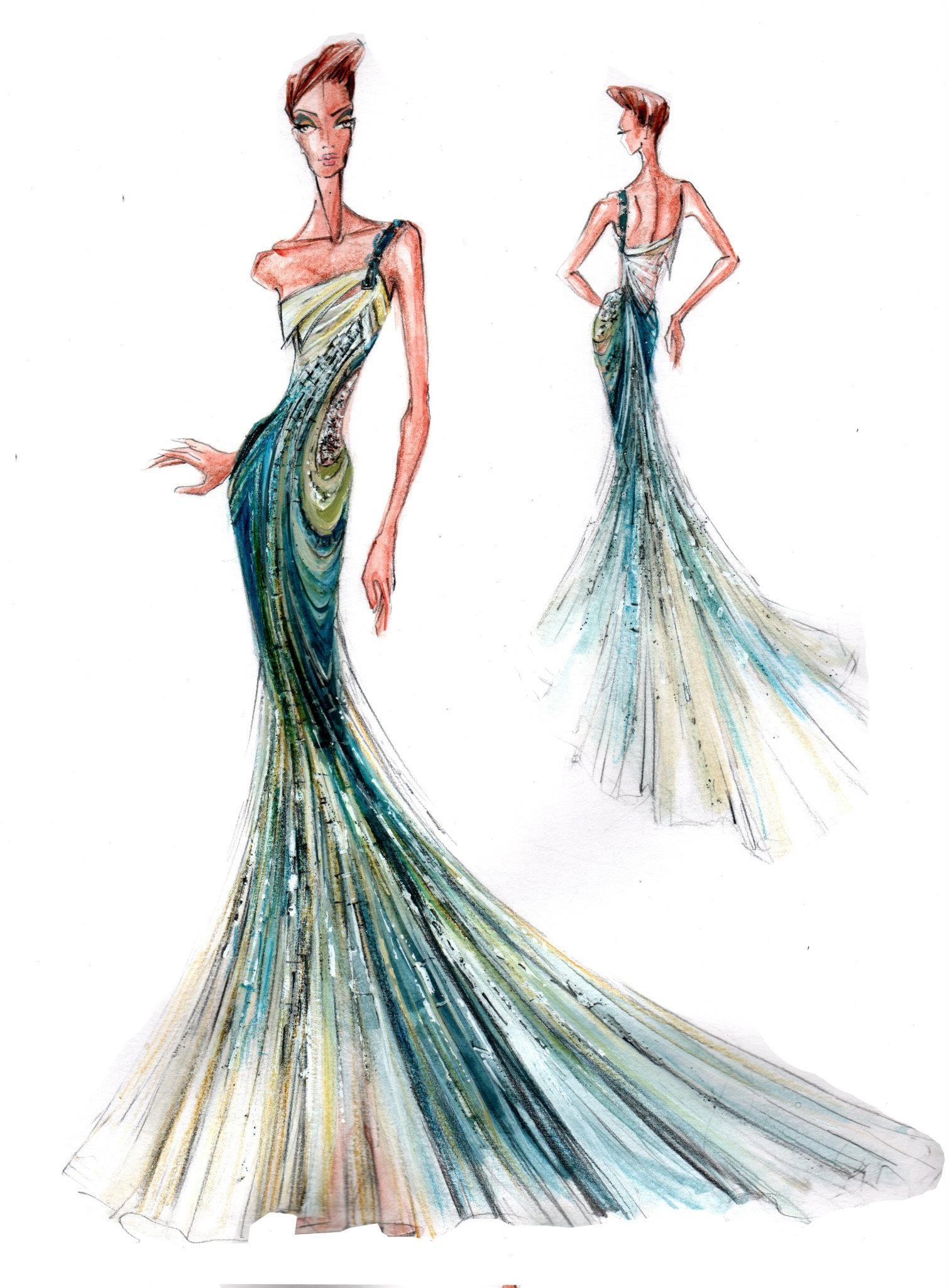 Blanka Matragi design  Fashion Blanka Matragi  Pinterest