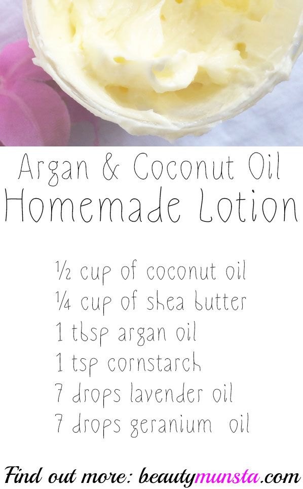 Argan Oil And Coconut Oil Mix For Skin Luxurious Whipped Recipe Beautymunsta Free Natural Beauty Hacks And More Coconut Oil For Skin Coconut Oil Hair Coconut Oil Skin Care
