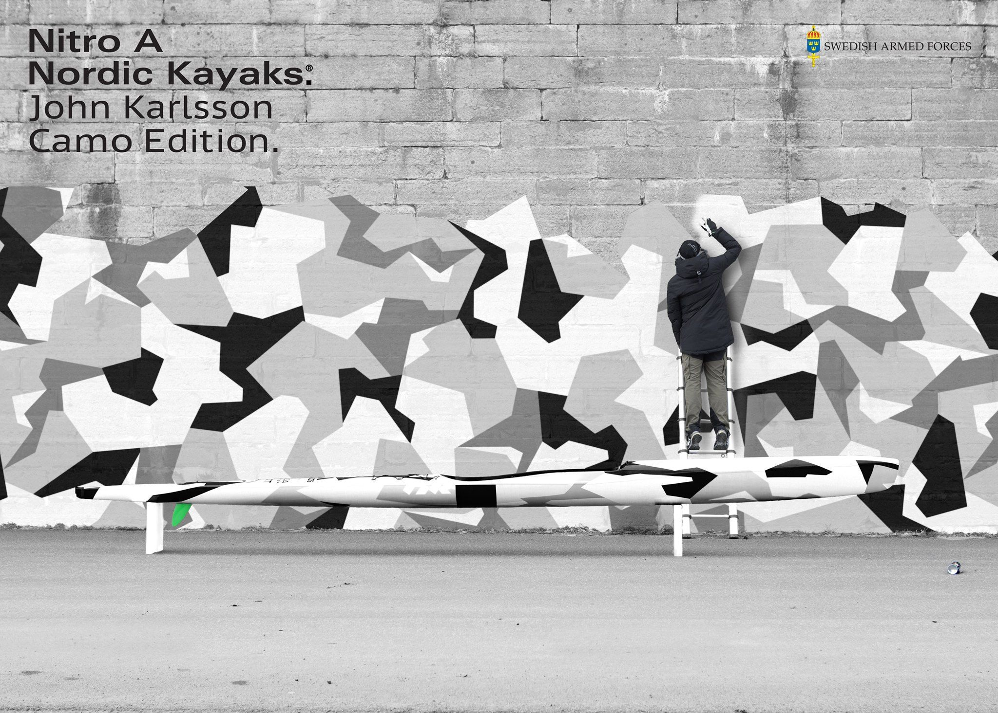 How to create a repeating camo pattern in illustrator camo kayak m90 camo editiong 20481465 amipublicfo Choice Image
