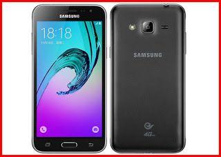 Samsung SM-J320F Dual Imei Repair Cert File Download   How To Mobile
