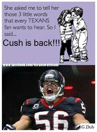 Texans Houston Texans Football Texans Football Texas Sports