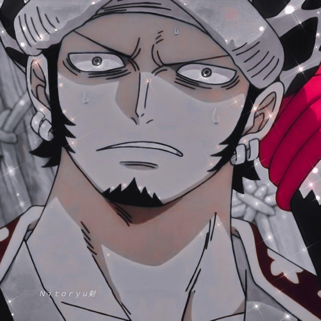 See more ideas about roronoa zoro, zoro, zoro one piece. Trafalgar Law One Piece Manga Anime One Piece One Piece Luffy One Piece Anime