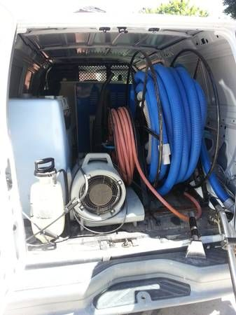 Ford E150 Cargo Van Fuse Box | schematic and wiring diagram