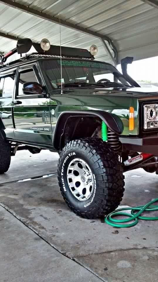 A84b1949890d860c2b8f531962bace2d Jpg 539 960 Jeep Cherokee