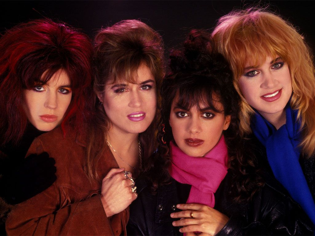 the bangles, 1987 | music | pinterest | bangles, music and pop singers