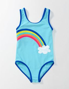 aae0b4cc373e9 Printed Swimsuit Boden | Baby/Toddler Girl Clothes | Swimsuits ...