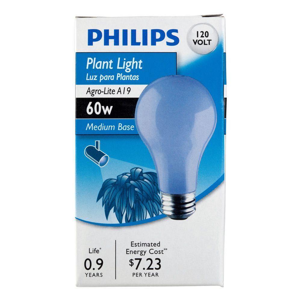 45++ Home depot grow lights bulbs ideas in 2021