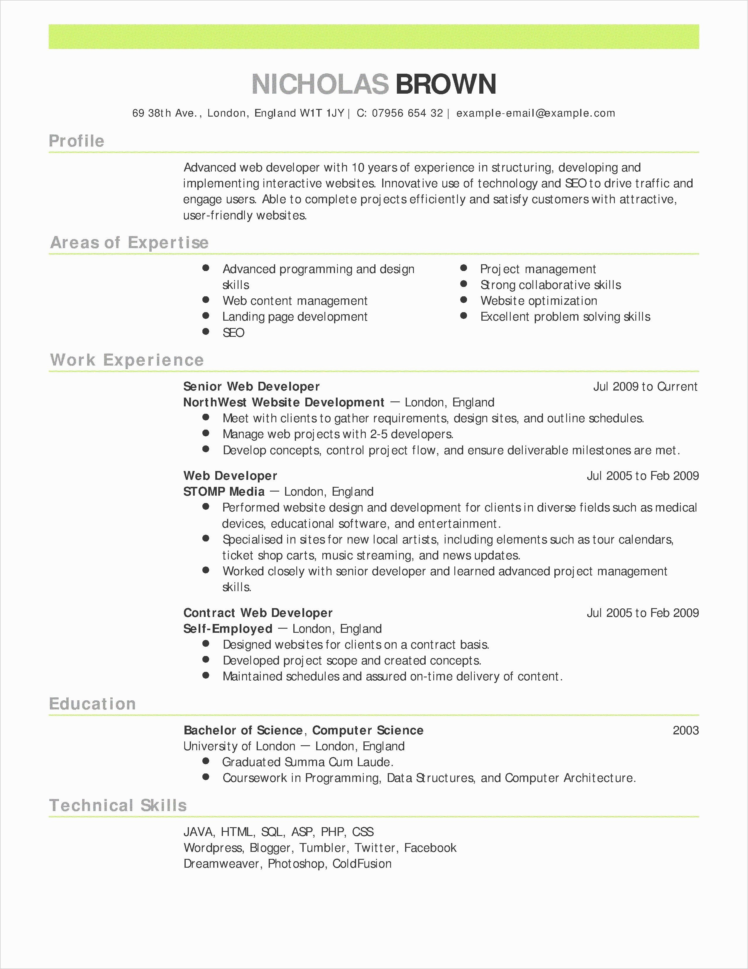 25 Resume Tips For College Students Busradio Resume Samples Regarding College Student Resume Te Student Resume Template Teacher Resume Examples Resume Skills