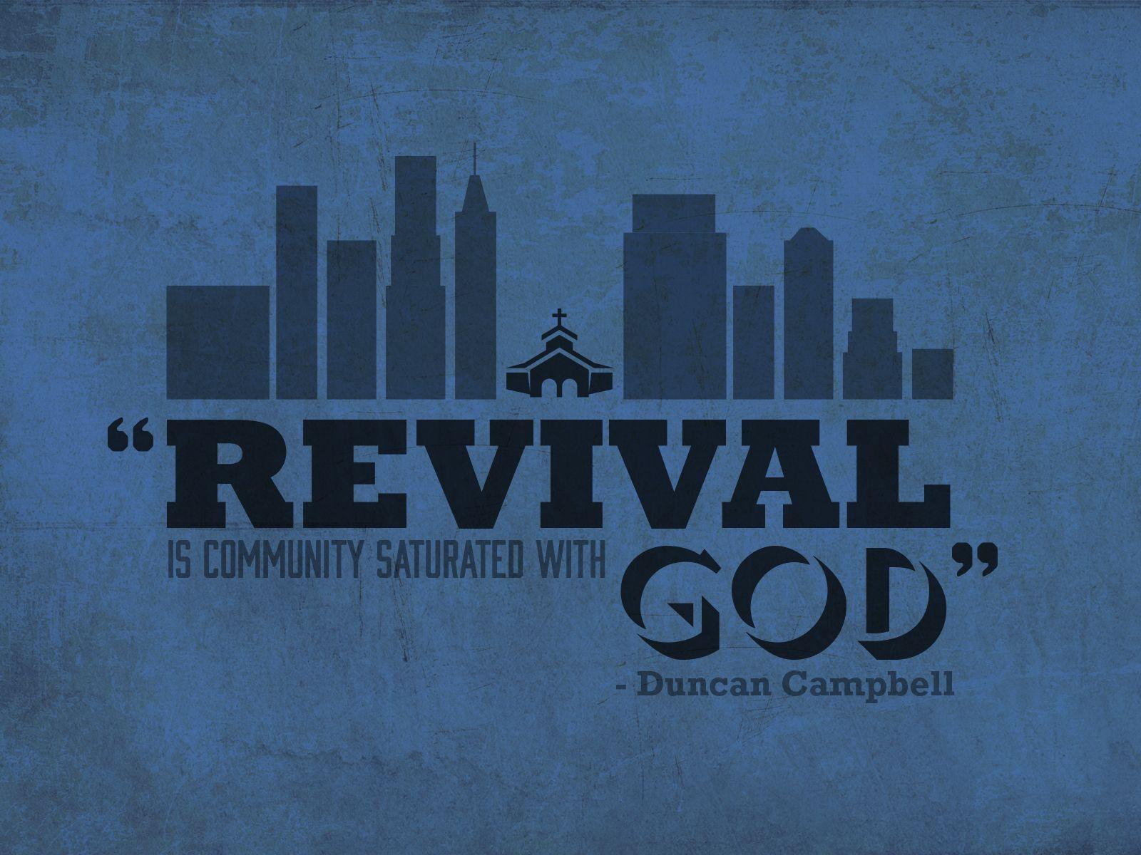 revival themed desktop background blue designed for www revivalfocusblog com by www