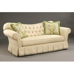 Attractive Harden Sofa