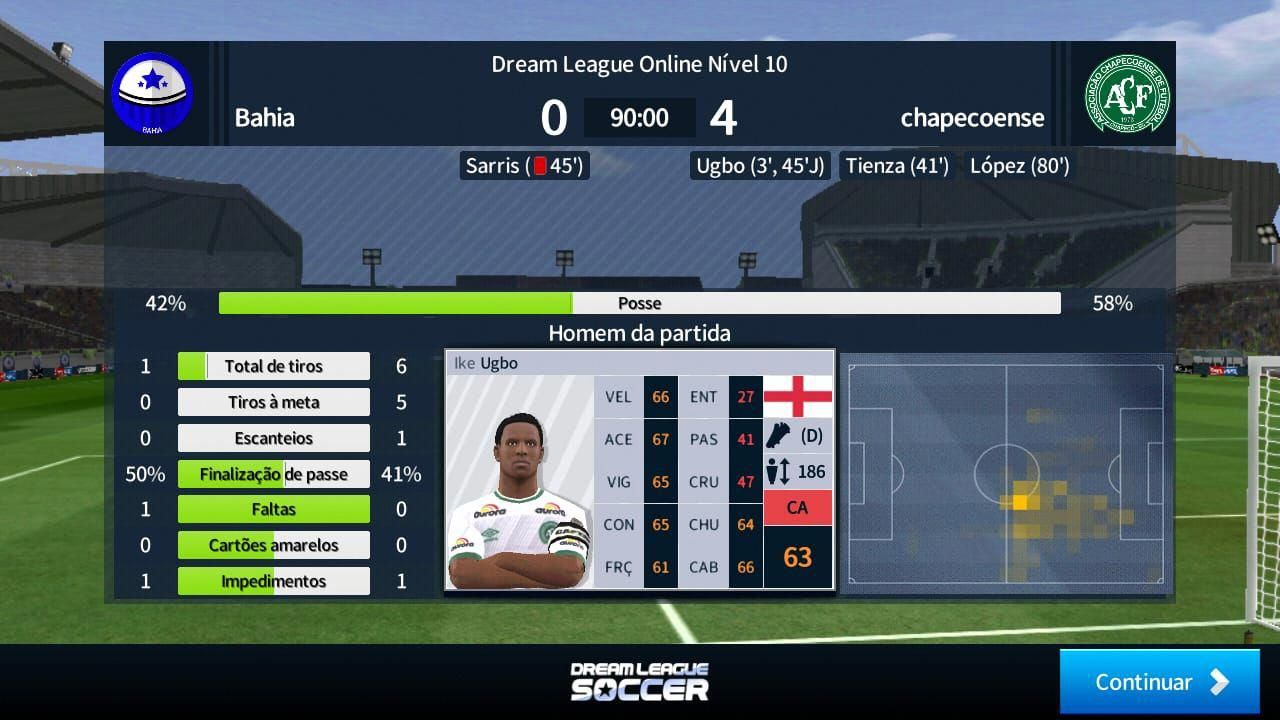 Dream League Soccer 2019 Apk Dream League Soccer 2019 Dinheiro Infinito Dream League 2019 Download Dream League Soccer 2019 Brasileir Soccer Life Soccer League