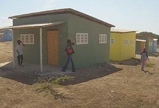 Image Gallery Leveque Haiti